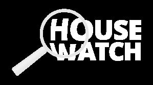 HouseWatchLogoW