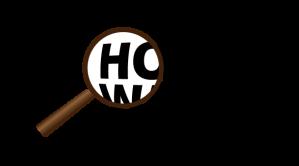 HouseWatchWeb